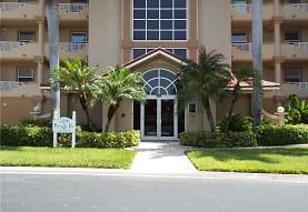 15210 Portside Dr 102, Fort Myers, FL