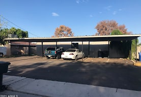 559 S Bellview, Mesa, AZ