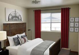 Shiloh Glen Apartments, Billings, MT
