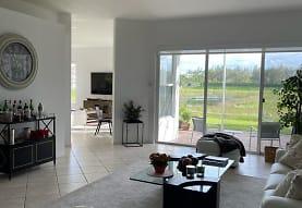 4644 Windward Cove Ln, Wellington, FL
