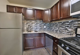 The Preserve at Owings Crossing Apartment Homes, Reisterstown, MD