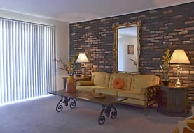 Whispering Hills Apartments, Louisville, KY