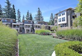 Fruitdale Station Apartments, San Jose, CA