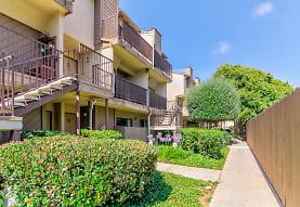 Elan Park Place, Carlsbad, CA