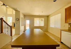 1477 Montiano Loop SE, Rio Rancho, NM