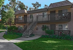 The Bluffs At Carlsbad Apartments, Carlsbad, CA