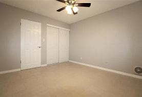 3001 Bee Ridge Rd 115, Sarasota, FL
