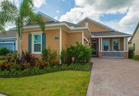 3433 Wild Banyan Way, Vero Beach, FL