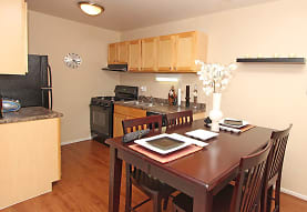 RiverStone Apartments, Bolingbrook, IL