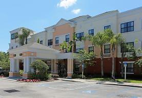 Furnished Studio - Orlando - Maitland - 1776 Pembrook Dr., Orlando, FL