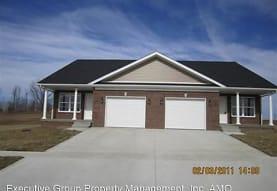 186 Applewood Ln, Elizabethtown, KY