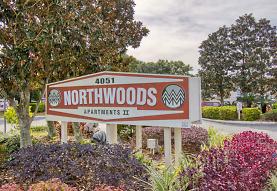 Northwoods, Pensacola, FL