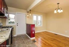 604 Cheraton Rd, Baltimore, MD