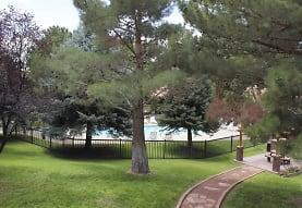 Rancho Verde, Albuquerque, NM
