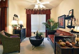 Refugio Place Apartment Homes, San Antonio, TX