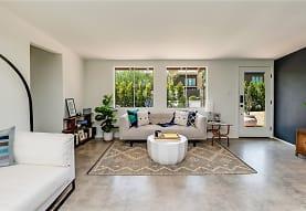 250 W Cortez Rd, Palm Springs, CA