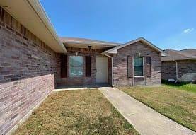1622 Palm Beach Ave, Dallas, TX