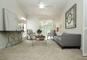 Afton Oaks Apartments, Baton Rouge, LA
