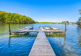 MAA Lake Lanier, Gainesville, GA