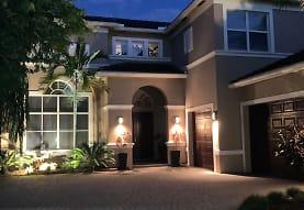 8842 Cobblestone Point Cir, Boynton Beach, FL
