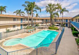 Covina Palms, Covina, CA