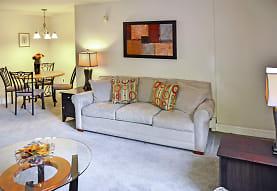 Cramer Hill Apartments & Townhomes, Camden, NJ