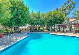 Parkewood Village, Anaheim, CA
