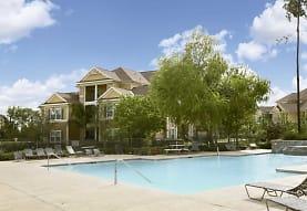 The Mansions At Turkey Creek, Humble, TX