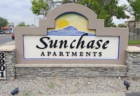Sunchase, Albuquerque, NM