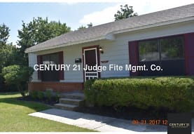 11528 Sinclair Avenue, Dallas, TX