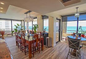 3560 S Ocean Blvd 500, South Palm Beach, FL