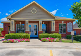 Braunfels Place, New Braunfels, TX