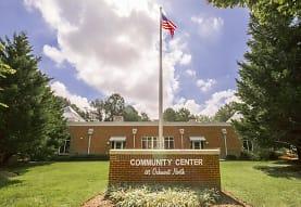 Oakmont North, Norfolk, VA