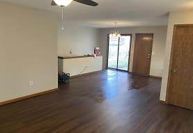 12106 W 19th St N, Wichita, KS