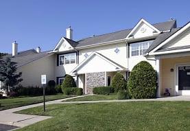 Fairfield Villas At Medford, Medford, NY