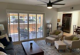 9990 N Scottsdale Rd 1009, Paradise Valley, AZ