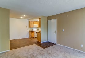 Mountain View Mansion Apartments, Redlands, CA