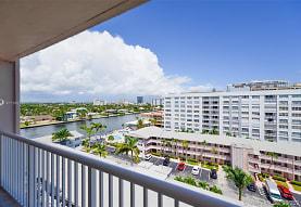 3161 S Ocean Dr 902, Hallandale Beach, FL
