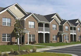 GreyStone of Noblesville, Noblesville, IN