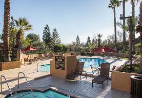 Shadow Ridge Apartments, Simi Valley, CA