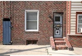 121 W Allen St, Philadelphia, PA