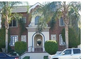 4846 Rosewood, Los Angeles, CA