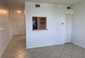2630 SW 28th St 42, Coral Gables, FL
