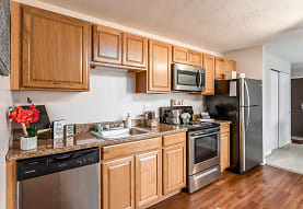 Miamiview Apartments, Cleves, OH