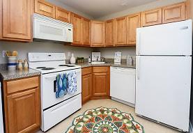 Lumberton Apartment Homes, Lumberton, NJ