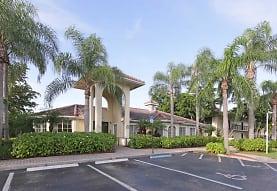 Island Shores/Waterway Village, West Palm Beach, FL