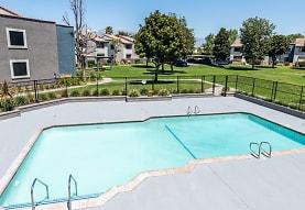 ReNew Mills, Ontario, CA