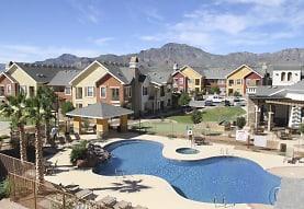 The Reserve at Sandstone Ranch, El Paso, TX
