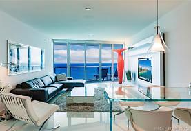 17001 Collins Ave 3504, Sunny Isles Beach, FL