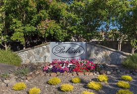 Bel Air Fairway Apartment Homes, San Ramon, CA